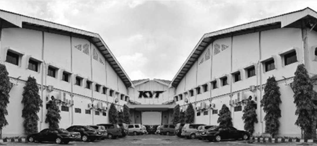 kyt-company-1