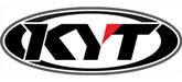 KYT-logo-small