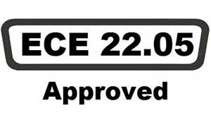 ece-22.05-standard